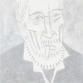 リチャード・ハリス
