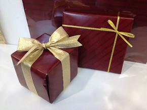 包装例(赤)