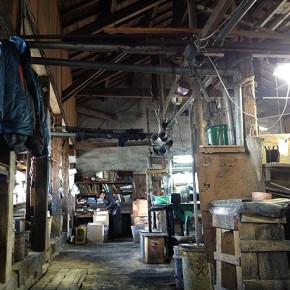 工場見学07