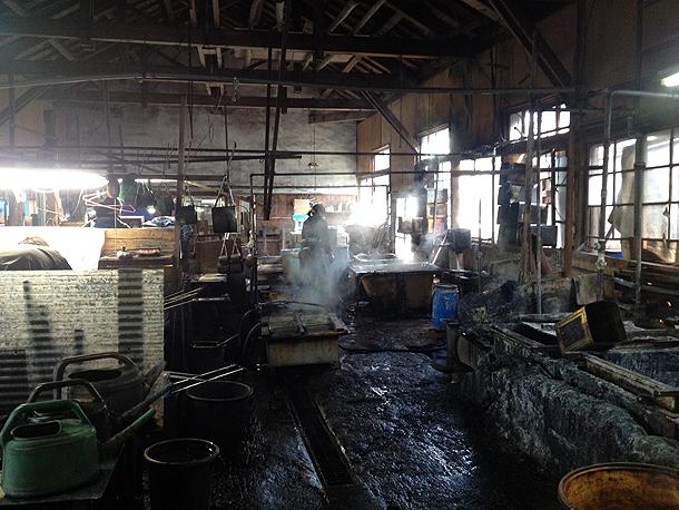 工場見学08